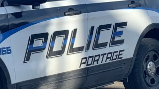 portage police generic.jpg