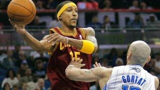 NBA Fraud Indictment