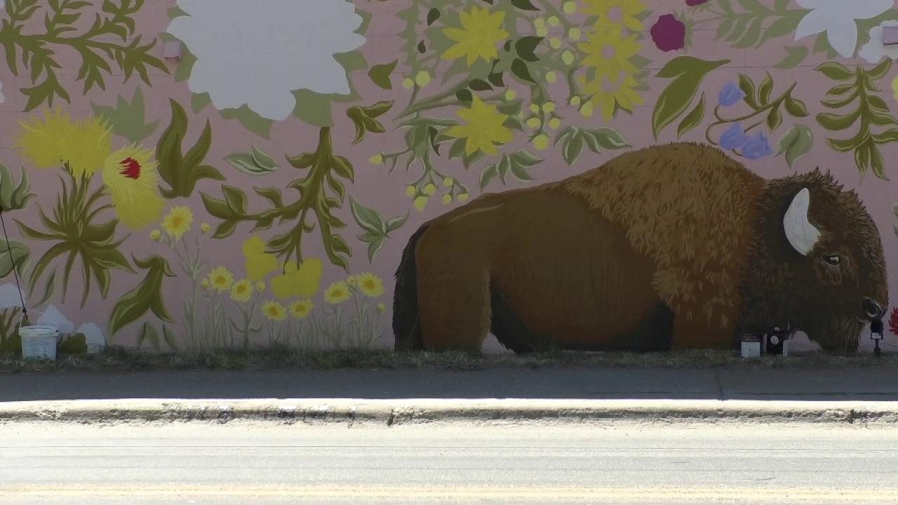 bozeman mural.png