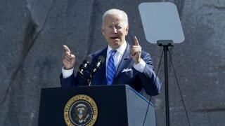 President Joe Biden AP Images.jpeg