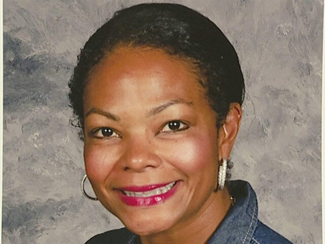 Funeral arrangements for slain teacher announced