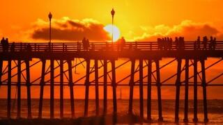 oceanside pier rich cruse.jpg