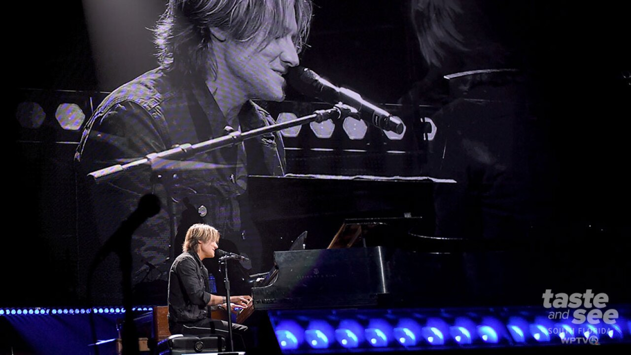 1000x563-TasteANDSee-KEITH-URBAN.jpg
