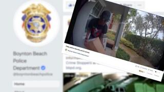 WPTV-BOYNTON-BEACH-SOCIAL-MEDIA-CRIMES.jpg