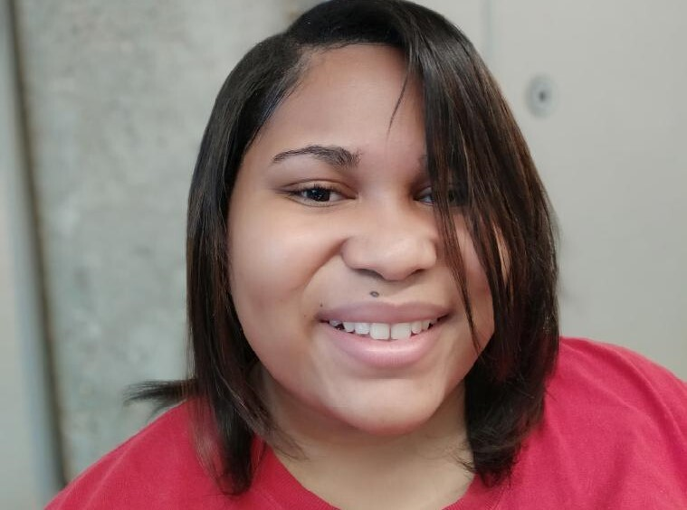 Lashonda Miller Headshot_cropped.jpg