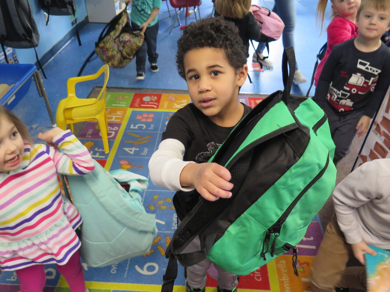 Bright_Future_boy_with_backpack.JPG