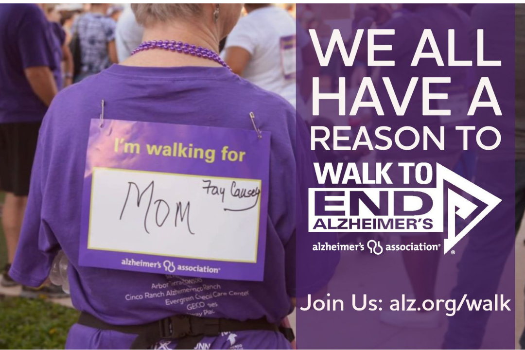 Corpus Christi-Walk to End Alzheimer's Facebook Page.png