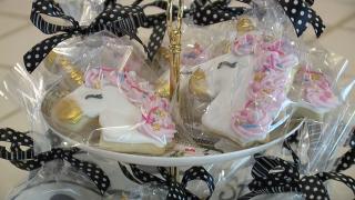 RaRa's cookies.png
