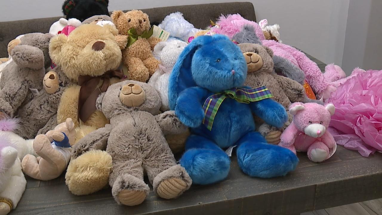 teddy bears.PNG