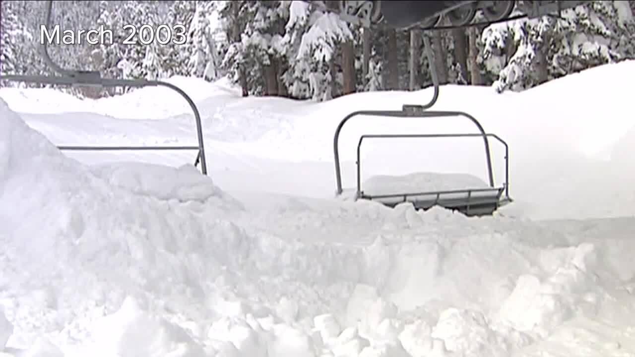 eldora march 2003 snow.jpg