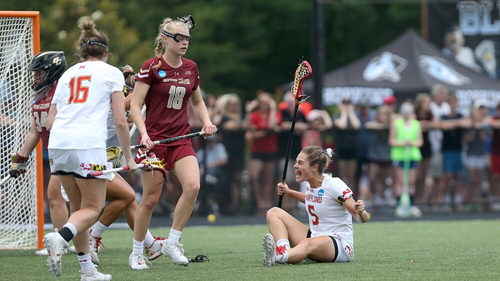 052619_WDI_Final_BostonCollege_Maryland_zb_23.jpg