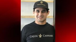 cajun cannibis owner.jpg