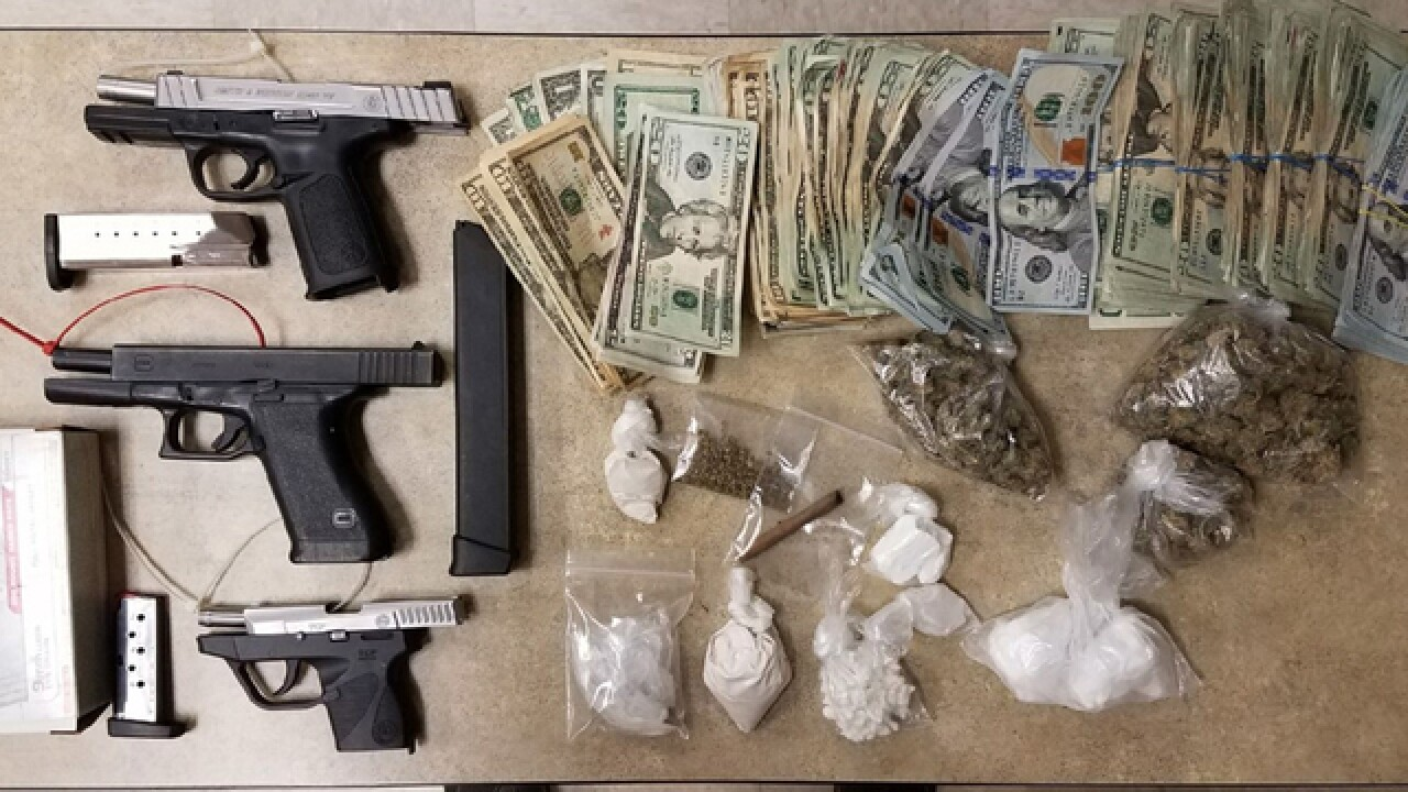Image result for money of drugs