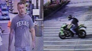 WPTV-suspicious-male-PSL-070719.jpg