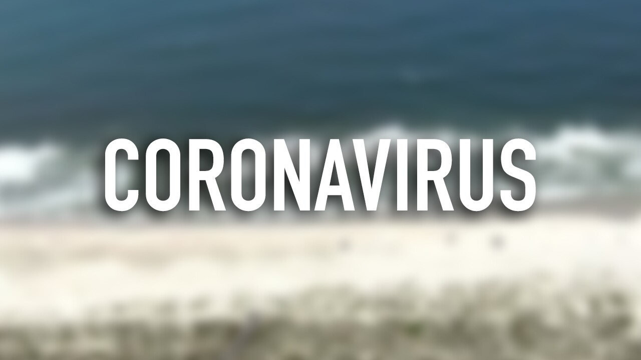 WPTV-CORONAVIRUS-BEACH-SMALLER.jpg