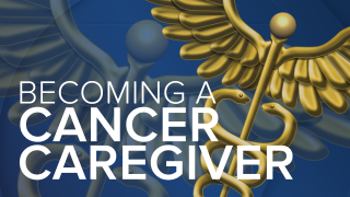 Becoming A Cancer Caregiver.png