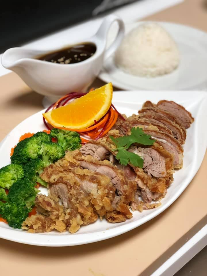 1-Thai Spice Crispy Duck and gravy.jpg