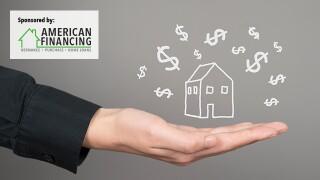 DATP37207_KMGH_AmericanFinancing_BS_640x360.jpg