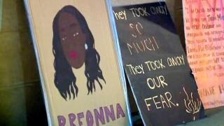 Protest_Breonna_Taylor_image_060520.jpg