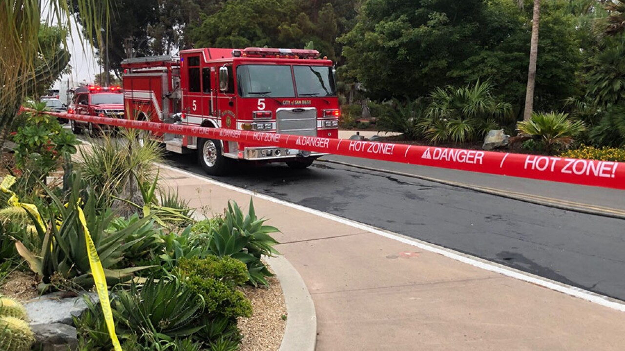 zoo_gas_leak_fire_truck_082219.jpg