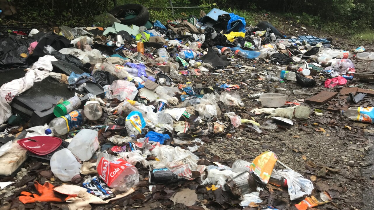KCMO illegal dumping.jpg