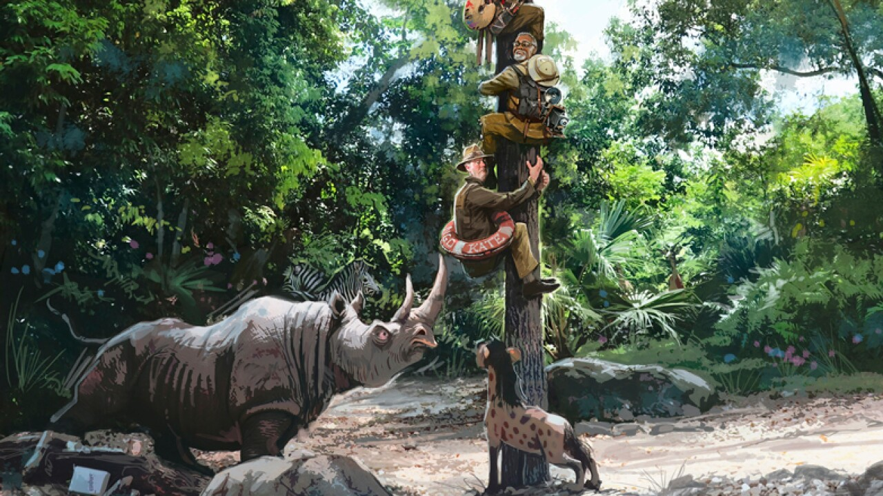disney parks jungle cruise_2.jpg
