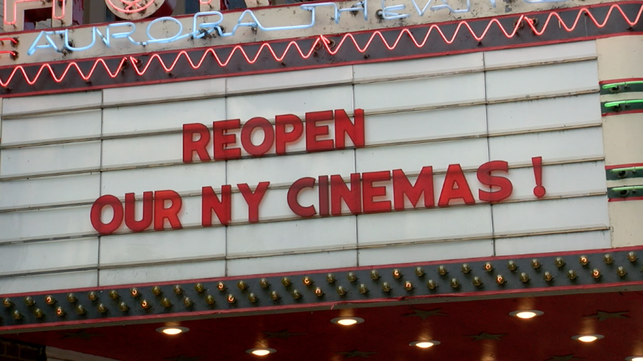 MOVIETHEATERRALLY.png
