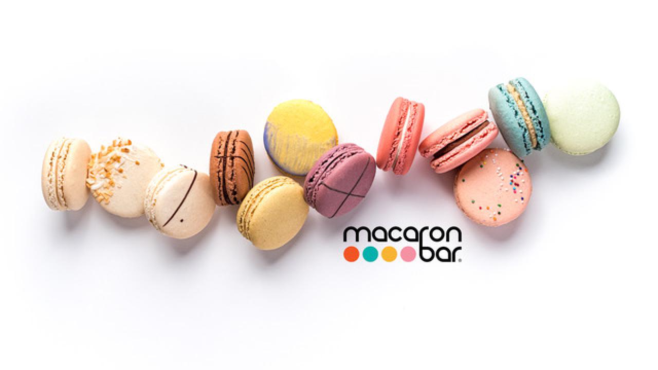 macaron bar.png