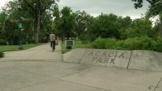 Downtown Parks.jpg