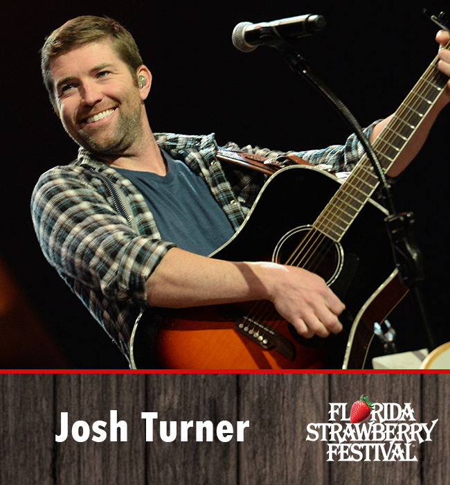 Josh-Turner.png