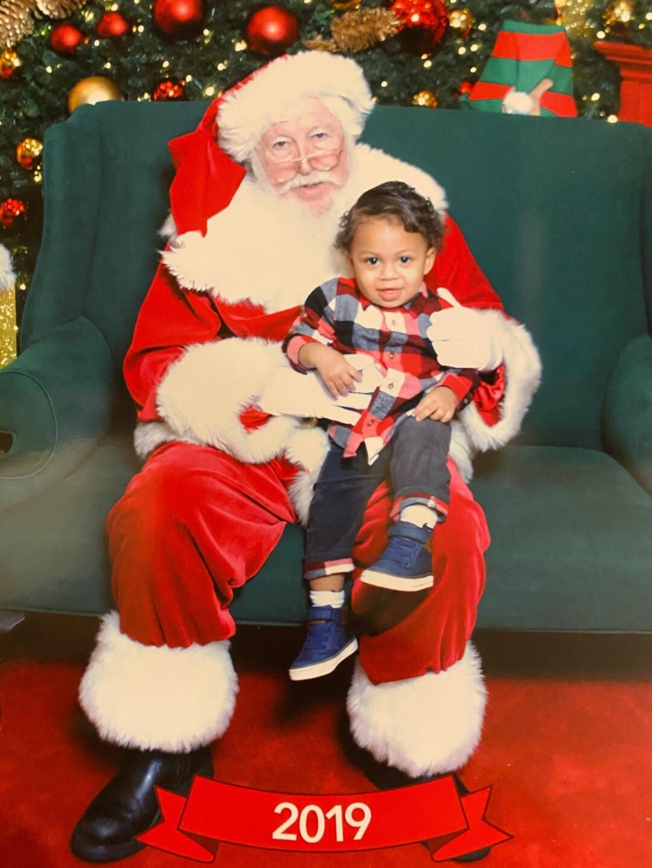 Logan Santa.jpg