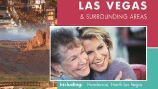 Spotlight Senior Services Las Vegas