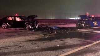 Patrol Vehicle Crash.jpg
