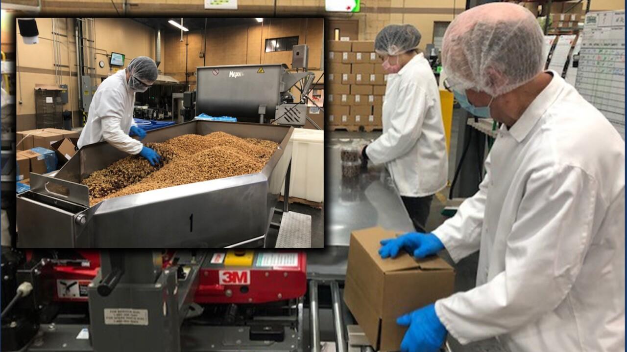 Hickory Harvest Foods.jpg