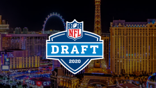 NFL says Draft will still take place on April 23-25, all public events canceled