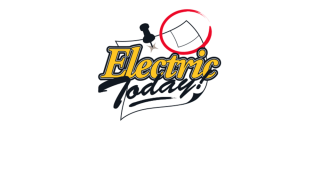 home_pros_electric_today_1000x563.png