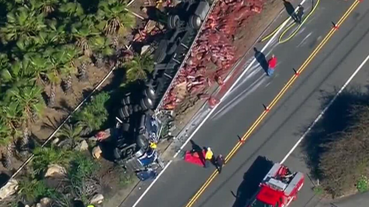 big_rig_crash_sr76_031419.jpg