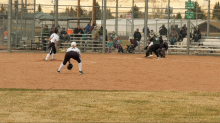 Belgrade uses 9 innings to take down Butte