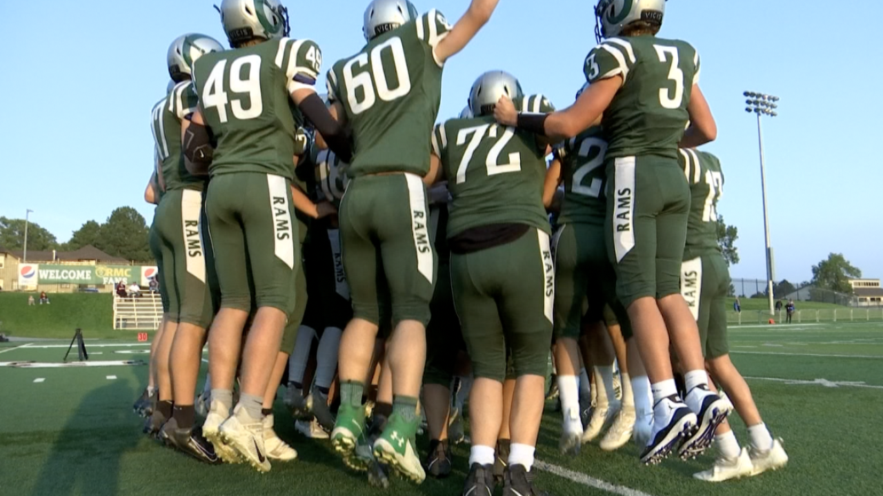 Central Rams FB Huddle.png