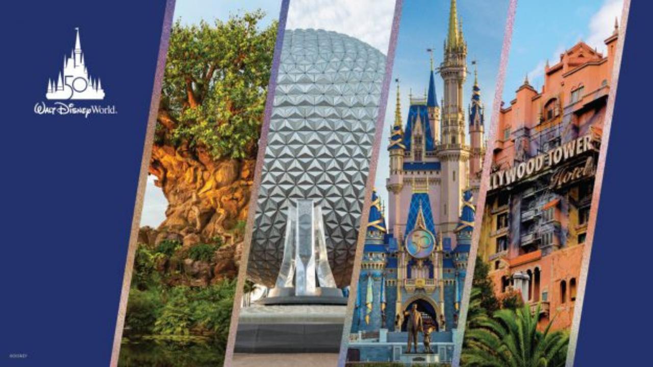 Disney turns 50.png