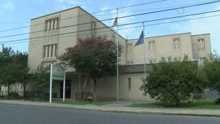 Closure of Opelousas jail financially impacting Parish