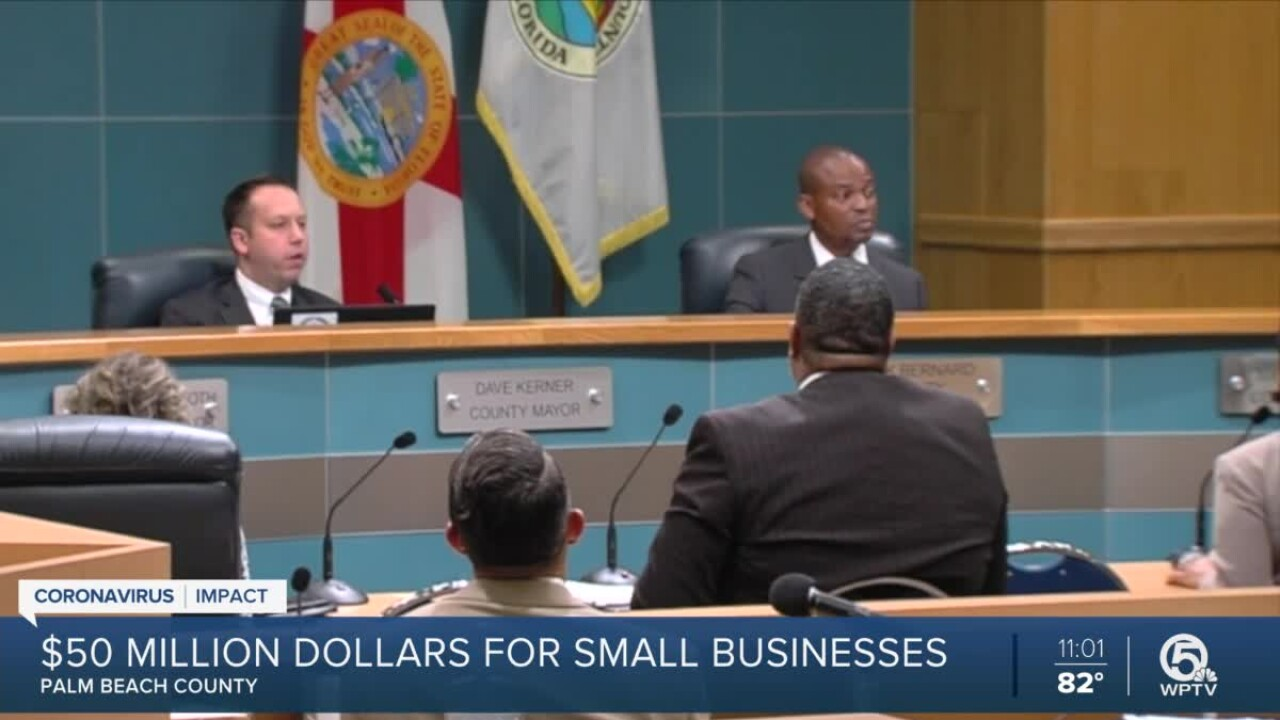 wptv-palm-beach-county-small-businesses.jpg