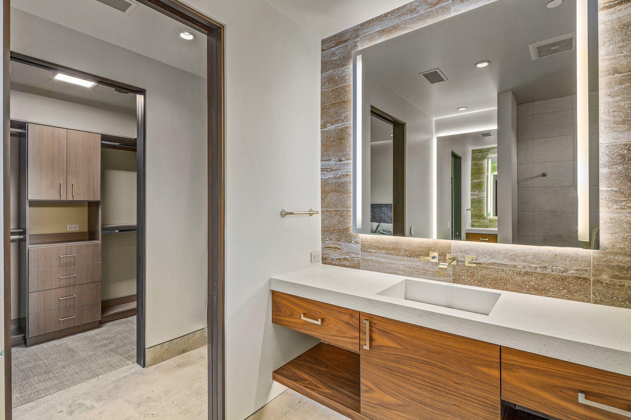 9300+E+Grapevine+Pass+Scottsdale-39-WebQuality-Guest+Bath.jpg