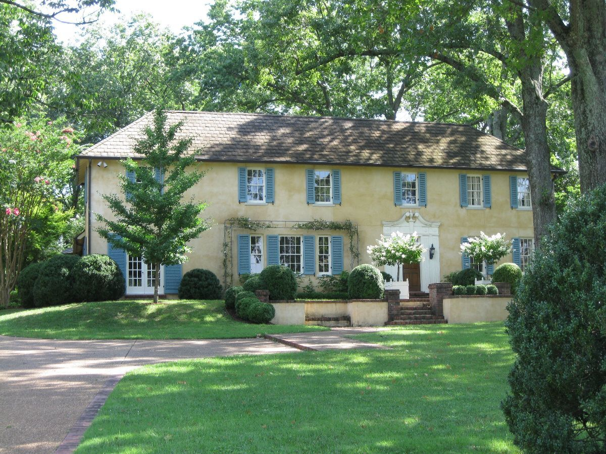 Historic Homes of Belle Meade.jpeg