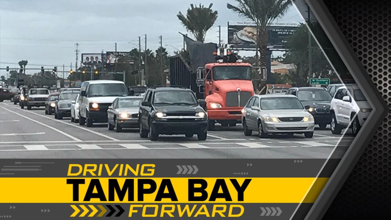 Tampa Bay traffic.jpg