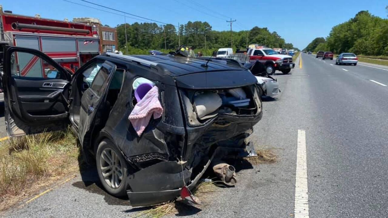 Painter crash (May 18) 5.jpg