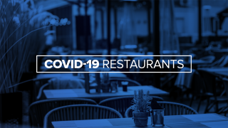 COVID Restaurants 1280x720 BLUE.png