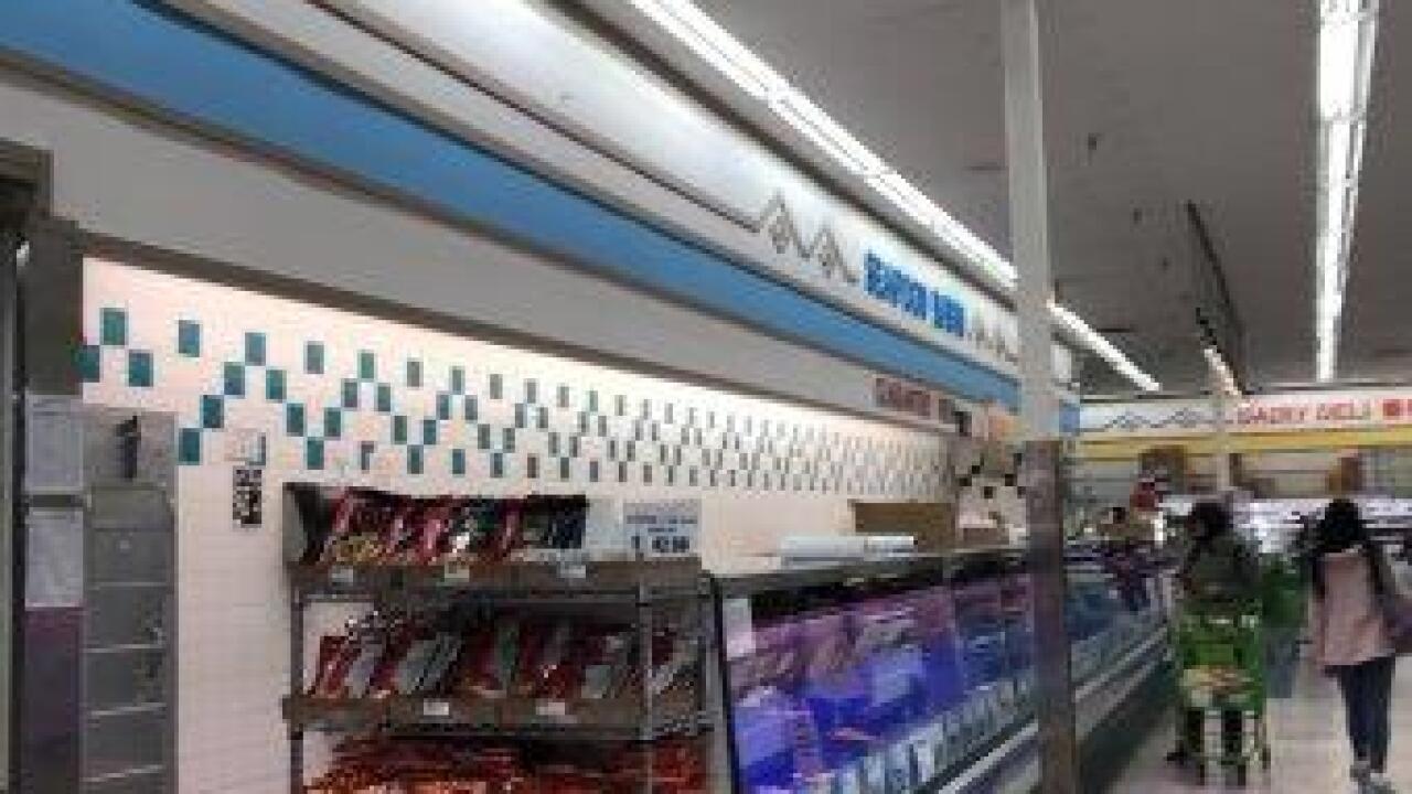 PR0022230 Las Vegas Superstore Seafood closure 916 (23).jpg