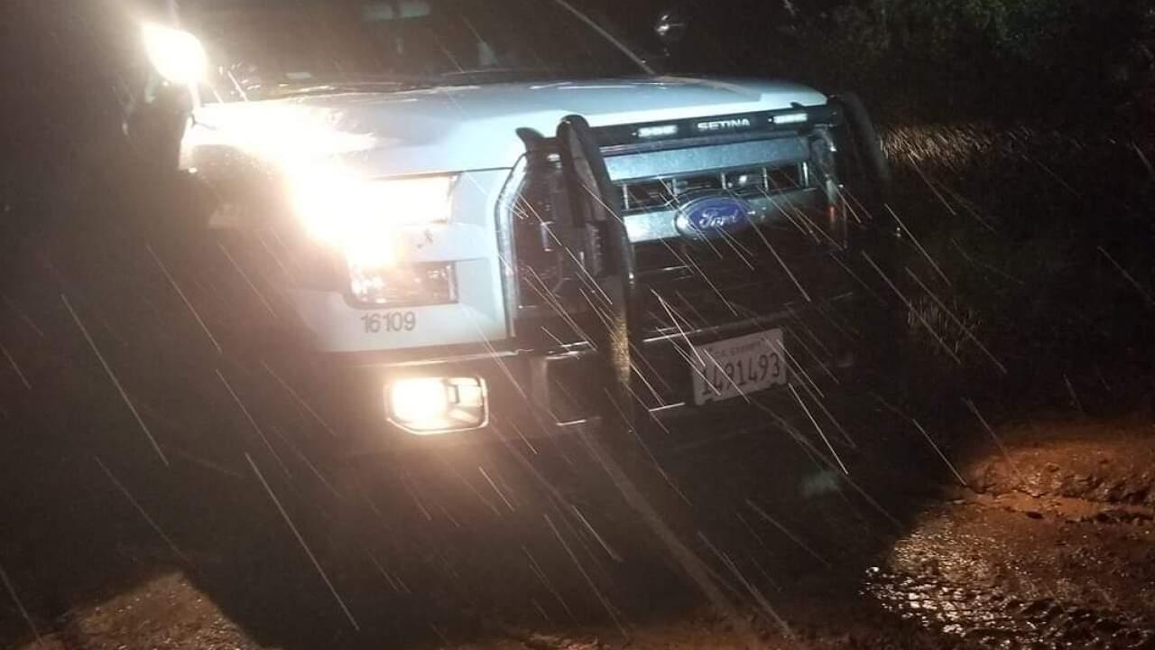 Patrol Truck in Mud.jpg