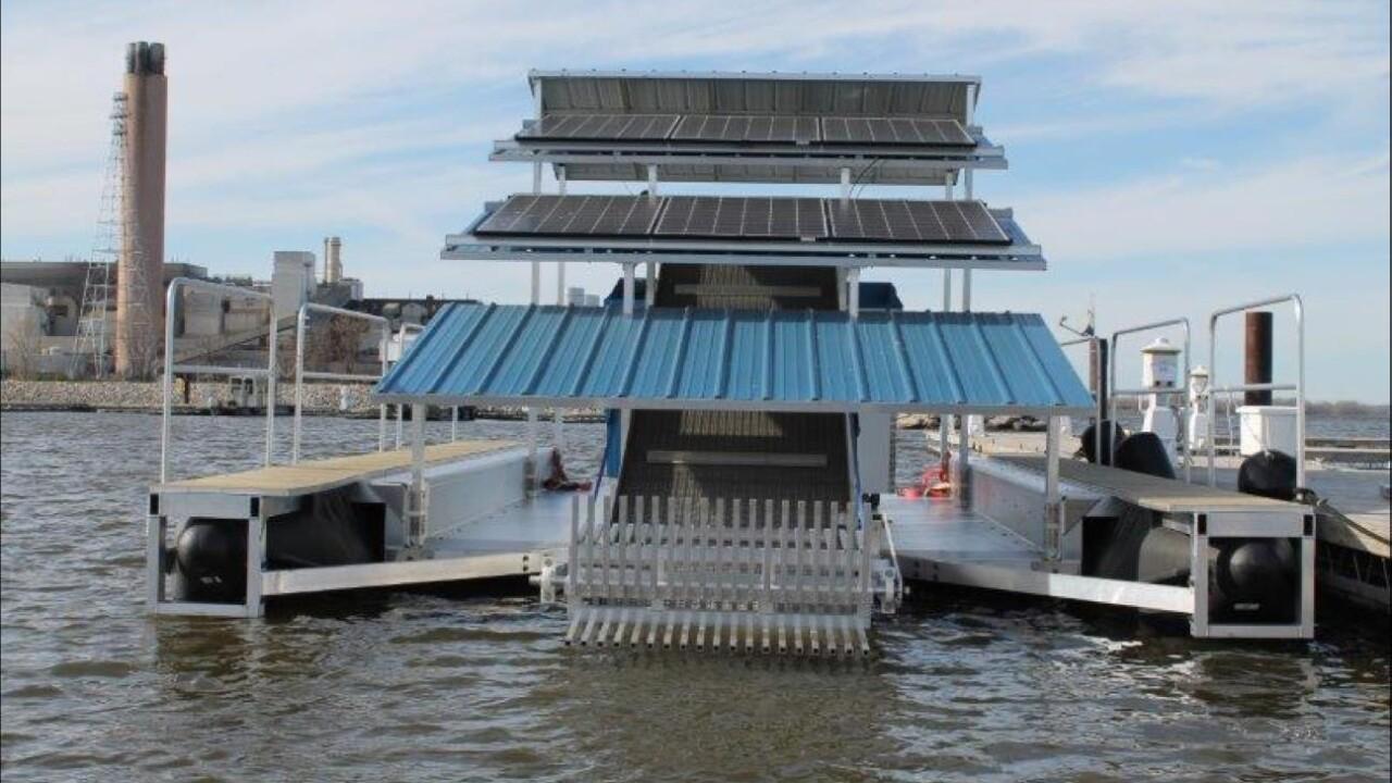 Port debris machine 2 0520.jpeg